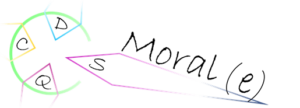 モラルロゴ