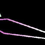 SQCDMロゴ